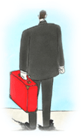 column-man-suitcase.png