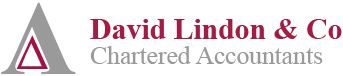 David Lindon & Co logo